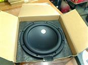AUDIO DYNAMICS Car Speakers/Speaker System AD1110D4